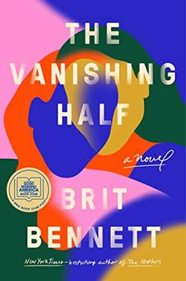 the-vanishing-half-cover.jpg