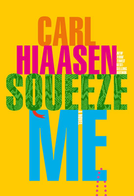 squeeze-me-cover.jpg