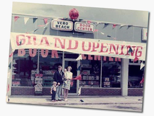 mom-and-pop-bookstore-grand-opening-1975.jpg